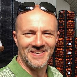 Janos Botka - italiano a húngaro translator