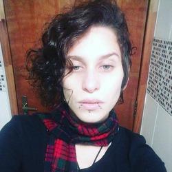 Beatriz de Carvalho - portugués a inglés translator