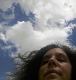 Antonella Di Palermo - inglés a italiano translator