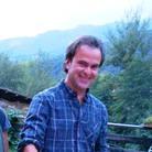 Hans Eguinoa - hiszpański > szwedzki translator