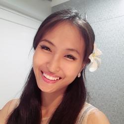 Kansala W. - inglés a tailandés translator