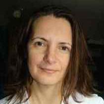 Svetlana Latham - Serbian to English translator
