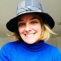 Raffaella Benelli - inglés a italiano translator