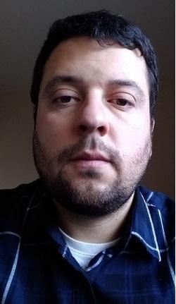 Fausto Machado Tiemann - inglés a portugués translator