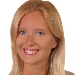 Aleksandra Kloc - italiano al polaco translator
