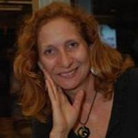 hana dolgin - angielski > hebrajski translator