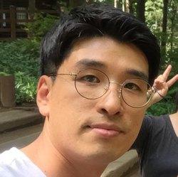 Daehan Lim - angielski > koreański translator