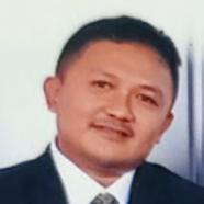 sayed serpico - inglés a indonesio translator
