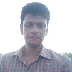 Nazmus Sompod - angielski > bengalski translator