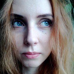 Justyna Fajkowska - inglés a polaco translator