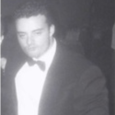 Vasilis D. S.