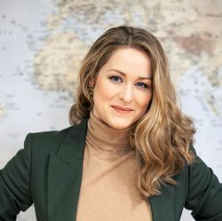 Alexandra Malyshenko - rosyjski > hiszpański translator