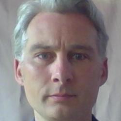 Michaël Temmerman - inglés a neerlandés translator