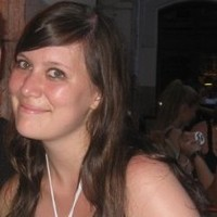 Raven Jorgensen - checo a inglés translator
