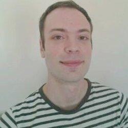 Leo Morano - Dutch to French translator