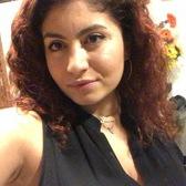 Gaelle Al Ayle - inglés a árabe translator