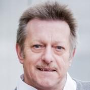 Petrus HERMANS - French to Dutch translator