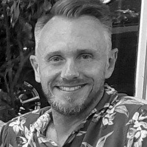 Robert G - neerlandés a inglés translator