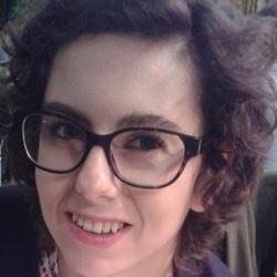 Manon Ratie - italiano a francés translator