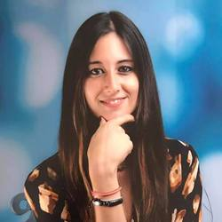 Sara_esse - inglés a italiano translator