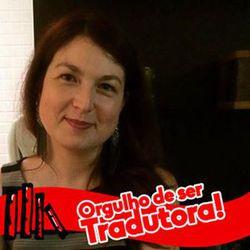 Juliane Willrich - inglés a portugués translator