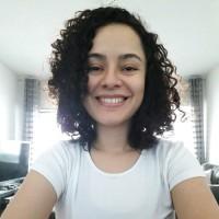 Karla Aquino da Silva - angielski > portugalski translator
