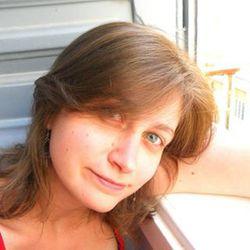 Elisa Gazzola - Japanese a Italian translator
