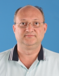 Victor Lage de Araujo MD IFCAP MSc - inglés a portugués translator