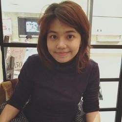 Pemika Kerdlarp - inglés a tailandés translator
