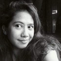 Alia Makki - arabski > angielski translator