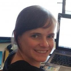 Cornelia Kelinske - alemán a inglés translator