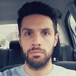 Stavros Mavropoulos - inglés a griego translator