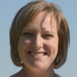 Cassandra Roels - francés a neerlandés translator