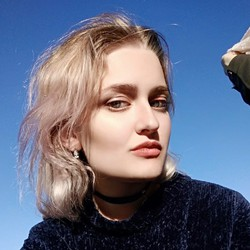 Elizabeth Bobyleva - angielski > rosyjski translator