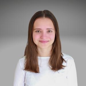 Veronika Mark - angielski > rosyjski translator