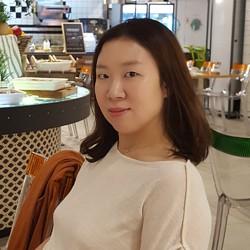 Soo Yun Choi - koreański > angielski translator