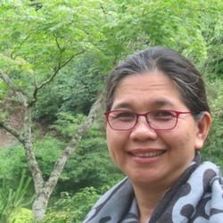Jum Anyan - inglés a tailandés translator