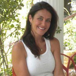 kara bacchi - italiano a inglés translator