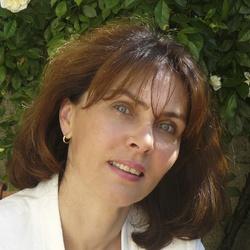 Csilla Jaray-Benn - francés a inglés translator