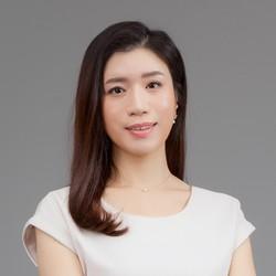 Mi Ae Ko - angielski > koreański translator