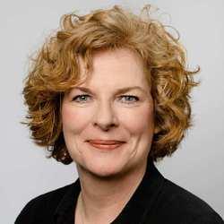 Sabine Schlottky - inglés a alemán translator