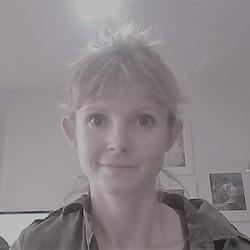 Amy Merton - español a inglés translator