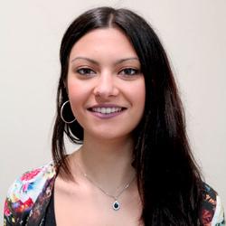 Chiara Perrone (X) - inglés a italiano translator