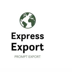 Express Export - Haitian-Creole to English translator