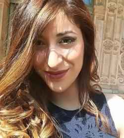 Chiara Pappalardo - inglés a italiano translator