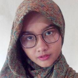 Lathifah Indah - angielski > indonezyjski translator