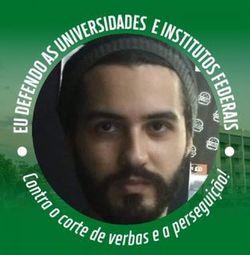 Bruno Câmara - portugalski > angielski translator