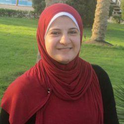 Lobna Abdulaziz - inglés a árabe translator