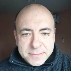 Ihor Aleksandrov - angielski > ukraiński translator