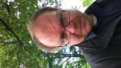 Pavel Fuka - English to Czech translator